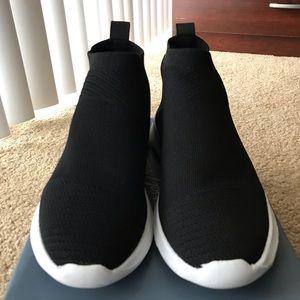 1ebcfdb3cf4 Steve Madden Shoes - Steven by Steve Madden Fabs Slip-on Sneaker